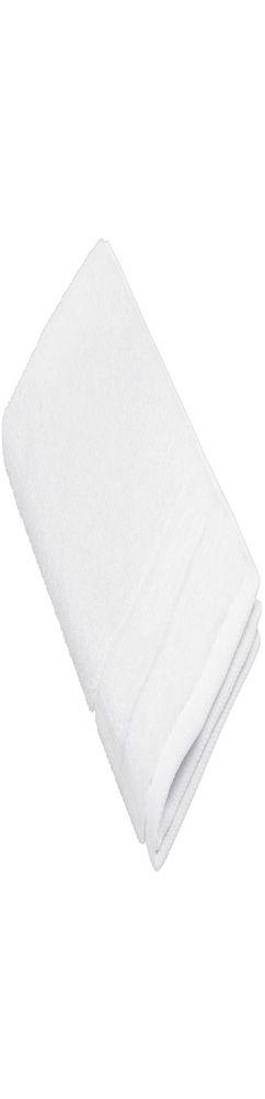Полотенце Bamboo Luxe, малое, белое фото