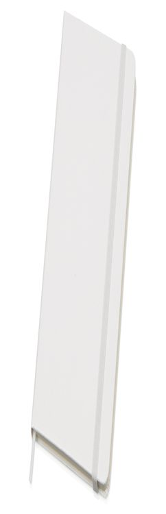 Записная книжка A6+ Classic (в линейку), Medium фото