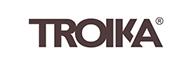 Troika фото