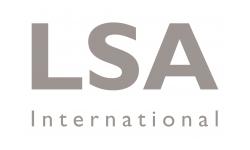 LSA International фото