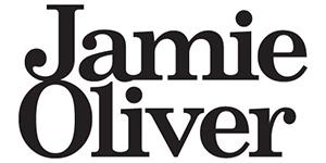 Jamie Oliver фото