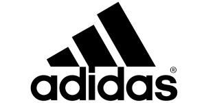 Adidas фото