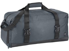 Спортивная сумка Day 21, серый фото