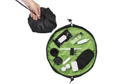 Сумка для гигиенических принадлежностей Frodeau, зеленый фото