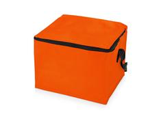 Сумка-холодильник Ороро, оранжевый фото
