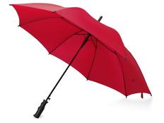 Зонт трость полуавтомат Concord, красный фото