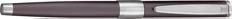 Ручка перьевая Senator Image Chrome, антрацит фото
