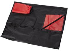 Коврик для пикника Perry, красный фото