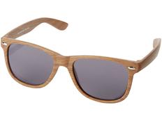 Очки солнцезащитные Allen, коричневый фото