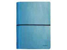 Органайзер недатированный Bruno Visconti Ciak А6, синий фото