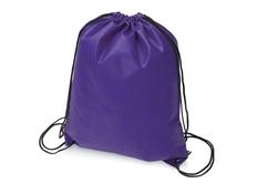 Рюкзак-мешок Пилигрим, фиолетовый фото