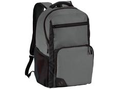 Рюкзак Rush для ноутбука 15.6'' фото