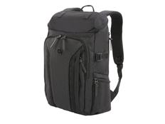 """Рюкзак с отделением для ноутбука 15"""" Wenger, черный фото"""