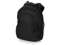 Рюкзак для ноутбука Avenue, черный фото