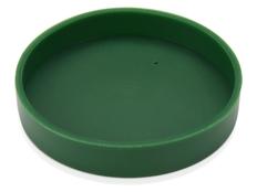 Подставка для набора Конструктор, темно-зеленый фото