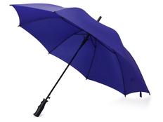 Зонт трость полуавтомат Concord, синий фото