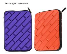 3D чехлы для телефона, планшета, ноутбука фото