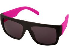 Очки солнцезащитные Ocean, розовый фото