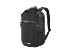 """Рюкзак с отделением для ноутбука 14"""" Swissgear, черный фото"""