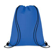 Сумка-кулер, синяя фото