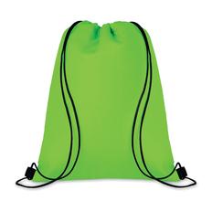 Сумка-кулер, зелёная фото