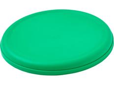 Фрисби Taurus, зеленая фото