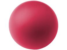 Антистресс, розовый фото