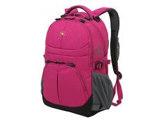 Рюкзак, фиолетовый фото