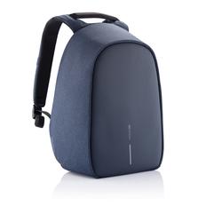 Антикражный рюкзак Bobby Hero, синий фото