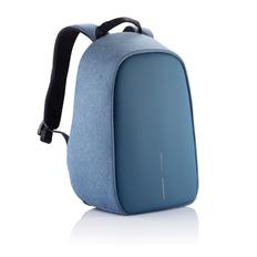Антикражный рюкзак Bobby Hero Small, голубой фото