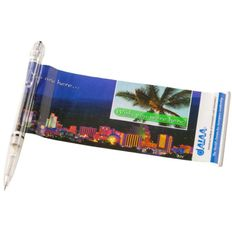Ручки «Флаг» фото