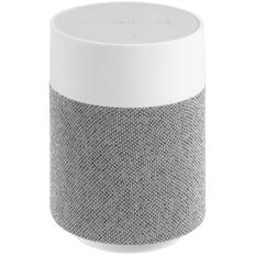 Колонка беспроводная Uniscend Tappy, белая фото