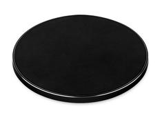 Зарядное устройство беспроводное Rombica Neo Q10 Quick, черное/ белое фото