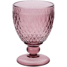 Бокал Apollo Veneto, розовый фото