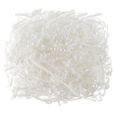 Наполнитель бумажный Chip Mini, белый фото