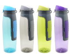 Бутылки спортивные фото