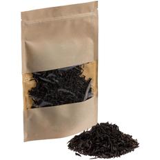 Чай «Черный с бергамотом» фото