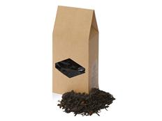 Чай черный с бергамотом Eat & Bite Эрл Грей, 70 г., крафт фото
