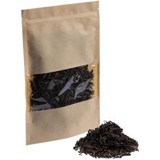 Чай улун «Да Хун Пао» фото