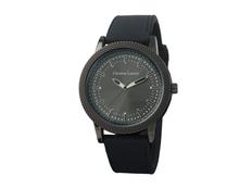 Часы наручные Derby Classic мужские, чёрные фото