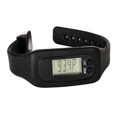 Часы наручные DROGON, черный фото