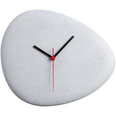 Часы настенные Share-On-Stone фото
