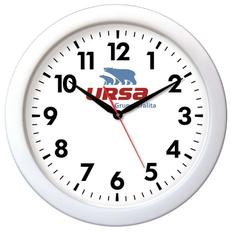 Часы настенные XL фото