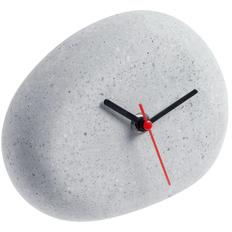 Часы настольные Share-On-Stone фото