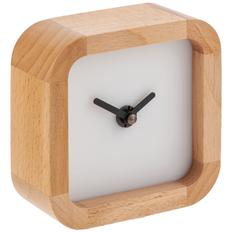 Часы настольные Woodstock фото