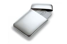 Чехол для хранения карт и банкнот Cushion фото