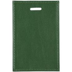 Чехол для карточки Apache, зеленый фото