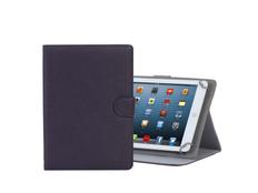 Чехол универсальный для планшета 10.1'', фиолетовый фото