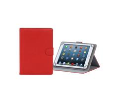 Чехол универсальный для планшета 10.1'', красный фото