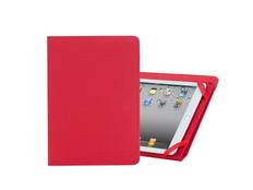 Чехол универсальный для планшета до 10.1'', красный фото